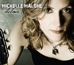 MichelleMalone - PM USA