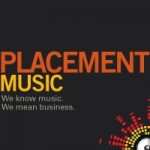 PlacementMusic - PM USA