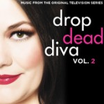 Atlanta's Placement Music records featured track on Drop Dead Diva Soundtrack - Music From the Original Television Series, Vol. 2