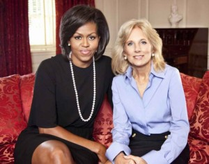 Michelle-Obama-Jill-Biden1-e1302638287627