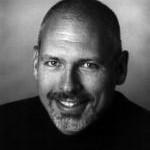 Steve Dancz