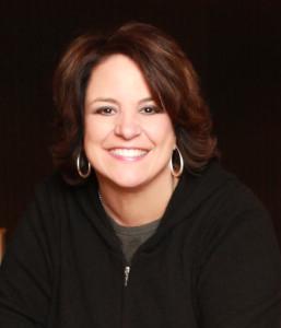 Tammy Hurt 1 - 2014