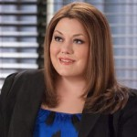 Placement Music contributes to series finale of Drop Dead Diva