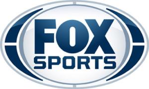 fox-logo_366